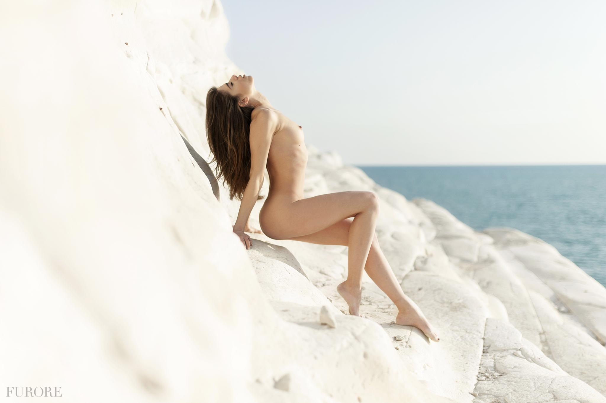 massimo-vecchi-chiara_nude_2048