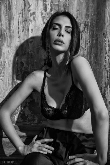 photo: Daniele Cardone