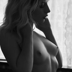 Photo: Alexander Edel