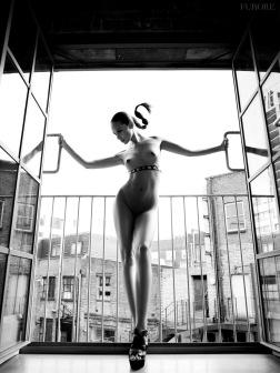 photo: Paul Artemis